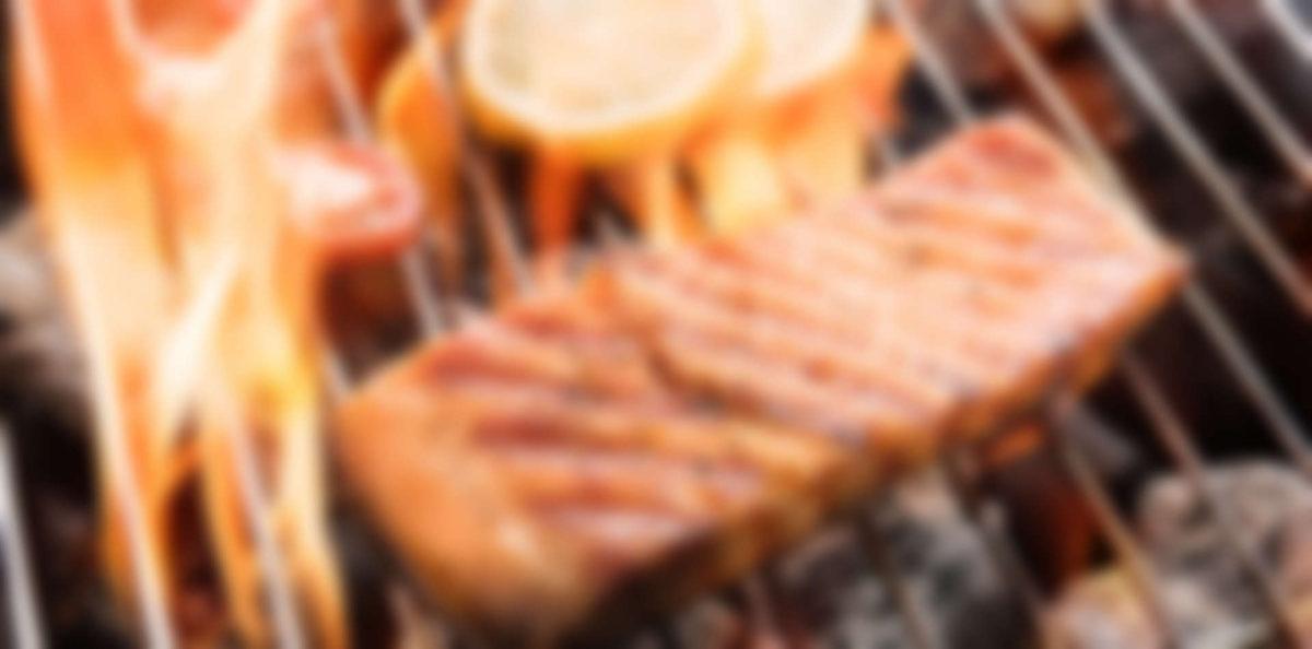 North Carolina's Best Recipes